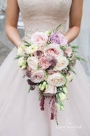 wedding flowers northern ireland for fabulous wedding flowers choose fleuriste wedding journal