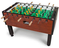 table rentals nyc arcade specialties foosball tables for rent nyc ct