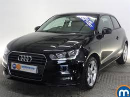 used audi ai for sale 46 audi a1
