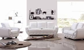 enthrall snapshot of rightful living room accessories modern