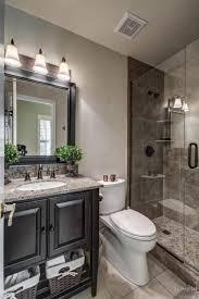 Small Bathroom Ideas Pinterest Bathroom Ideas Designbest 25 Small Bathroom Designs Ideas On