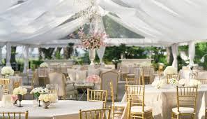 wedding planning ideas wedding planning ideas great wedding planning ideasa touch