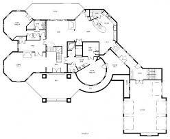 garage house floor plans garage apartment floor plans best 25 apartment floor plans ideas