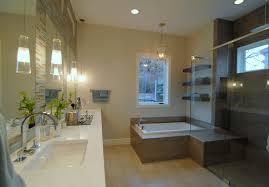 enzy living modern master suite remodel modern master suite remodel