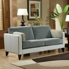 Omnia Savannah Leather Sofa by Omnia Furniture Hollywood Thing