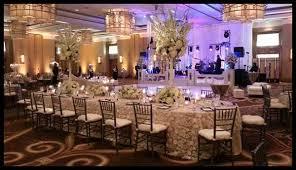 wedding reception venues wedding reception venues fort worth 2018 weddings