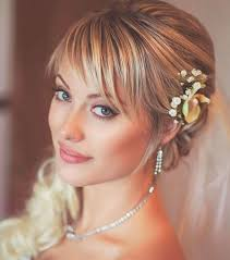coiffure mariage cheveux courts photo coiffure mariage pour cheveux courts