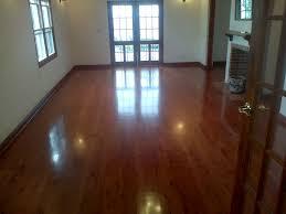 Laminate Flooring Wirral Taylor U0027d U0027 Flooring Limited Esite Yabsta