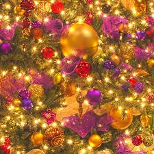 clearance christmas wrapping paper christmas ornaments wrapping paper by bob mielke christmas
