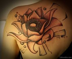 flower tattoos tattoo designs tattoo pictures page 71