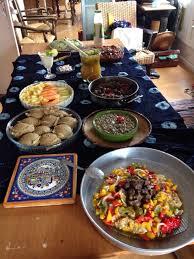 cours de cuisine levallois cuisine