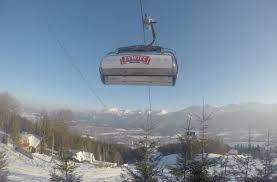 Station Closest To Winter The 5 Closest Resorts For Skiing In Krakow Live Krakow