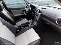 saab 9 2x 2005 saab 9 2x aero wagon interior photos gtcarlot com