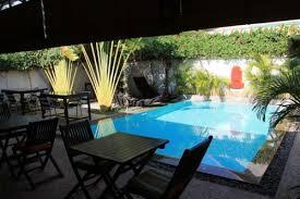 chambres d hotes à vendre chambres d hôtes à vendre au cambodge battambang
