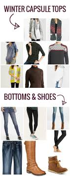 over 40 work clothing capsule how to start a capsule wardrobe a guide for beginners pinch of yum