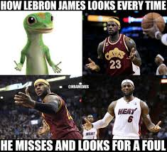Nba Memes Funny - 168 best nba memes images on pinterest sports humor workout humor