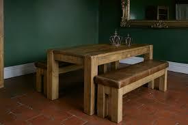 10 seater dining tables extra large u0026 long sizes indigo furniture