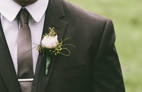 wedding flowers buttonholes wedding buttonhole flowers ideas button flowers and sea