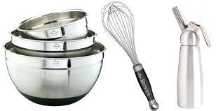accessoire cuisine professionnel ustensile cuisine professionnel ustensiles de cuisine professionnels