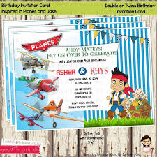 11 best invitation cards for boys images on pinterest invitation