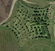 eagle creek farms mazes