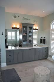 Master Bathroom Cabinet Ideas Vanities Bathroom Makeup Vanity Ideas Fair Decorating Ideas