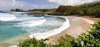 jewel of maui road to hana maui hawaii