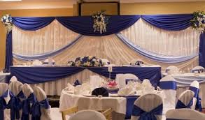 wedding event backdrop weddings events backdrop noretas decor inc