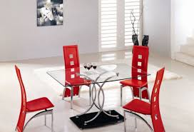 Make A Dining Room Table by Dining Room Likable Wood Dining Room Table With Metal Legs