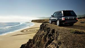 range rover wallpaper range rover wallpaper