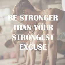 Fitness Motivation Memes - fitness motivation workout motivation i have goals damnit be
