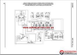 daewoo forklift spark plug wiring diagram daewoo automotive