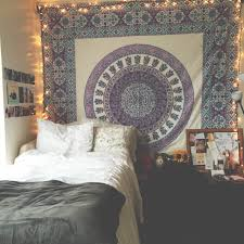 Wall Tapestry Bedroom Ideas Bedroom Dorm Rooms Dorm Room Wall Decor Artsy Room Decor