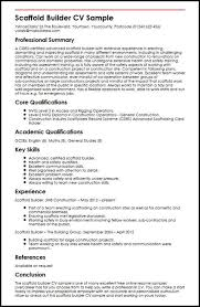 cv builder free cover letter templates sle microsoft word jimmy sweeney