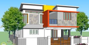 excellent idea home design 2015 new house plans for april youtube