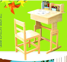 kidkraft desk and chair set study desk and chair set kids study table chair baby study table