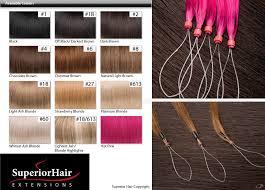 Human Hair Extensions Nz by 75x18
