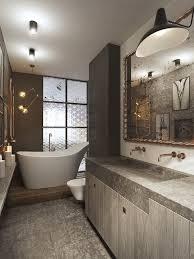 concrete finish studio apartments ideas inspiration 4 loversiq