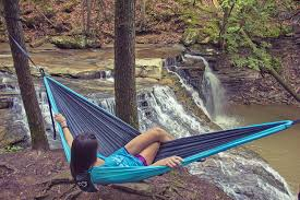 live infinitely double outdoor camping hammock review hammocks