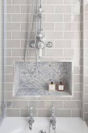 home depot bathroom tiles ideas 100 home depot bathroom tiles ideas flooring ci mark