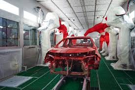 toyota manufacturing correcting and replacing hey mr dj toyota manufacturing lets the