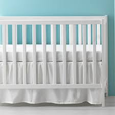 ikea bébé chambre chambre de bébé ikea où les bébés dorment en paix
