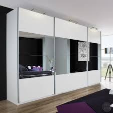 Schlafzimmer Komplett Rauch Preisvergleich Haus Renovierung Mit Modernem Innenarchitektur Tolles Ebay