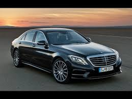 mercede s class mercedes s class price in india images specs mileage
