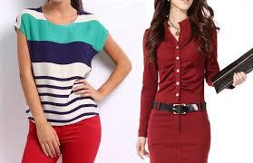 tops fashion tops trendy tops for designer