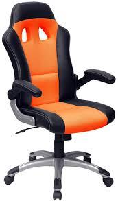 siege baquet de bureau chaise baquet bureau