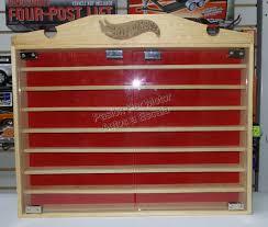 kenworth w900 canadiense 1 64 vitrina coleccionador madera p56 pzs wheels c envio