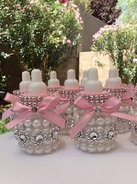 lil baby shower decorations 12 small 3 5 princess baby shower by marshmallowfavors