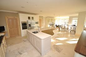 shaped kitchen islands 36 phenomenal kitchen island ideas creativefan
