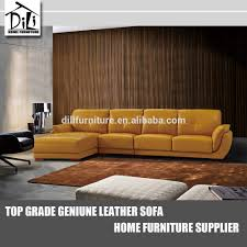 At Home Furniture Sofa Set New Model Sofa Sets New Model Sofa Sets Suppliers And
